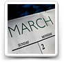 /Images/HCL-articles-small/march-top-tasks.png